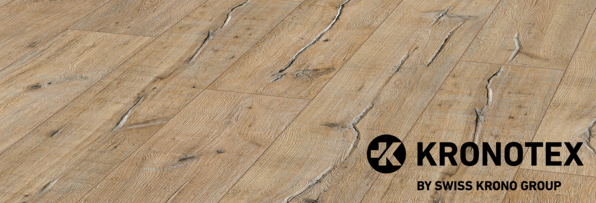 Mammut laminate flooring in country house plank style for Country home collections flooring