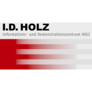 Informations- und Demonstrationszentrum HOLZ e.V.