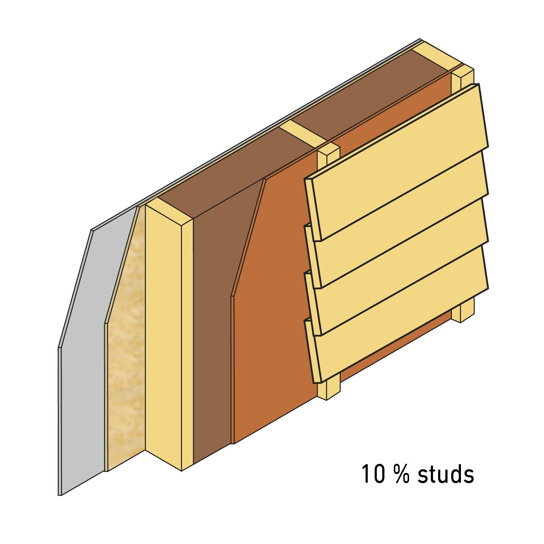 swiss krono at roof timber international 2016 swiss krono. Black Bedroom Furniture Sets. Home Design Ideas