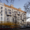 Environmental Flagship Project: Multigenerational House in Berlin – Zero-emissions house of wood and reinforced concrete demonstrates environmental and social sustainability