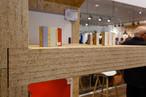 Panneaux OSB SWISS KRONO MAGNUMBOARD®: les éléments de construction en bois massif sur plusieurs couches SWISS KRONO OSB/4 BAZ