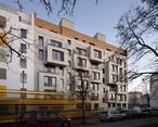 Construction urbaine à base de bois : les possibilités sont quasiment illimitées et les projets sont réalisables dans un laps de temps très court.