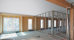 Neue Wohn- und Geschäftsräume entstehen in Berlin-Weißensee