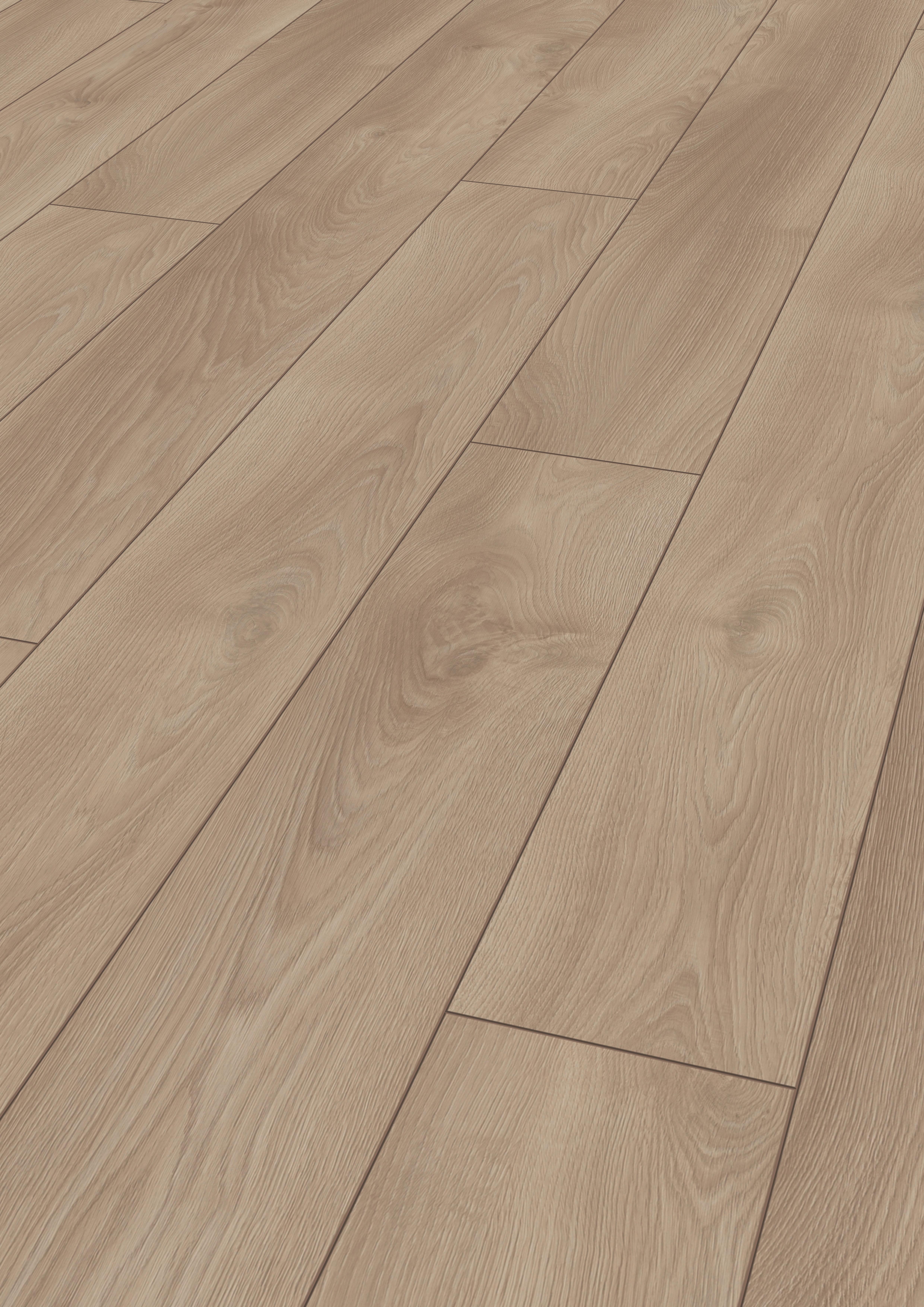Balterio Laminate Flooring Distributors Australia Picture Collections Swiss Krono Kronotex Mammut