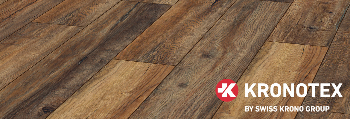 Collections swiss krono for Kronotex laminate flooring installation