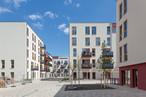 Das Quartier WIR: Attraktives Wohnviertel in Berlin Weißensee