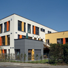 New Timber-Frame Childcare Centre in Bonn
