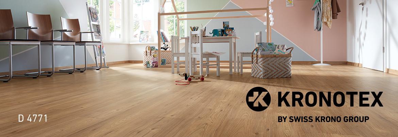 dynamic plus extravagantes laminat kronotex. Black Bedroom Furniture Sets. Home Design Ideas