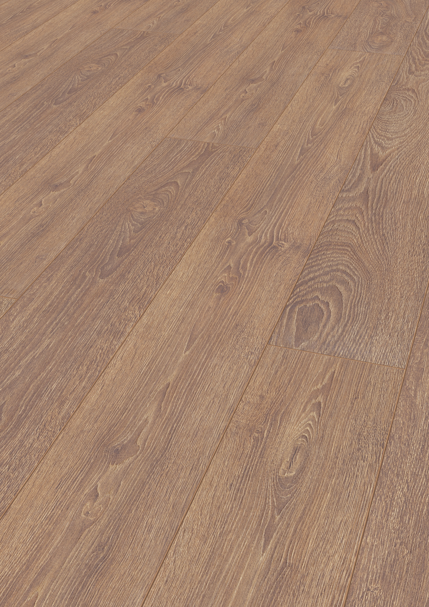 Mammut laminate flooring in country house plank style for Mammut laminate flooring